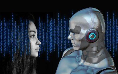 Mit PropTechs die Zukunft gestalten: Mehr Effizienz durch Digitalisierung