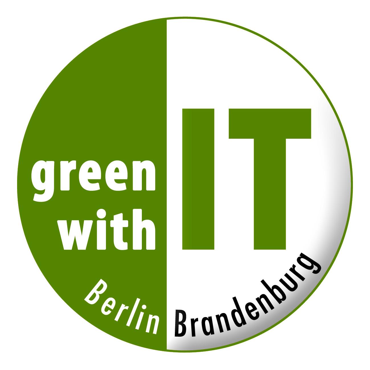 green-with-it_logo-v02-kopie