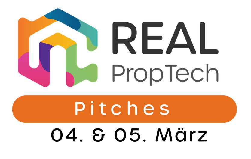 realPropTech2021