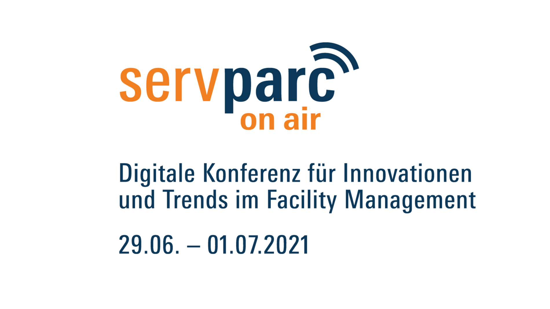 servparc-on-air-2021_content